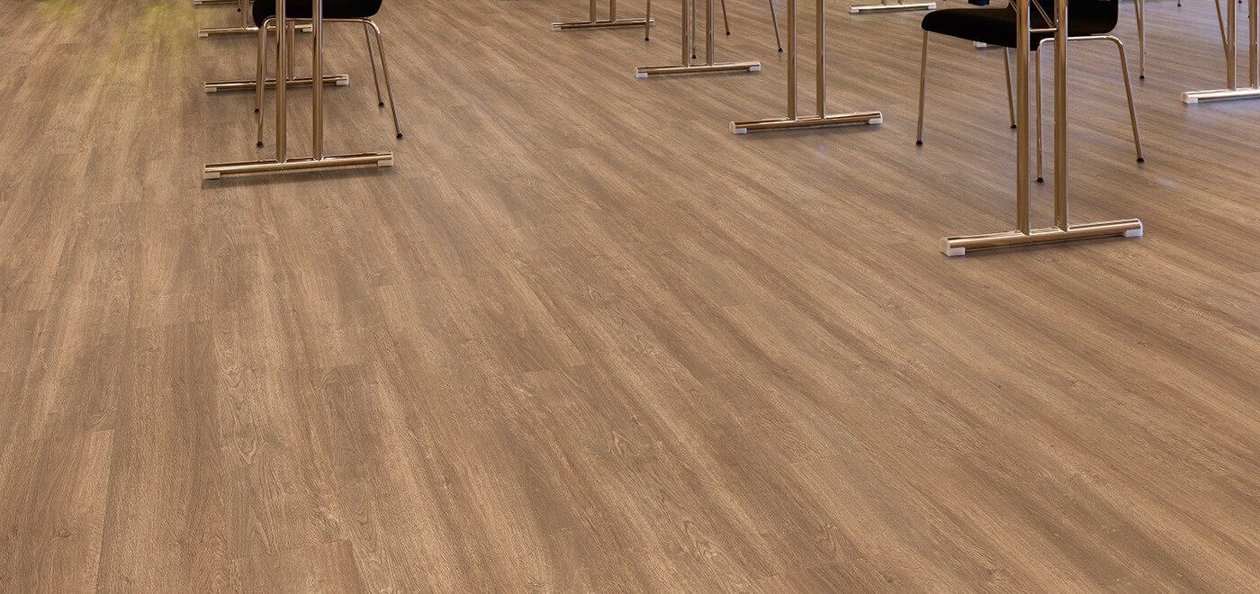 Loose Lay Vinyl Plank Flooring Floors To Your Home Images
