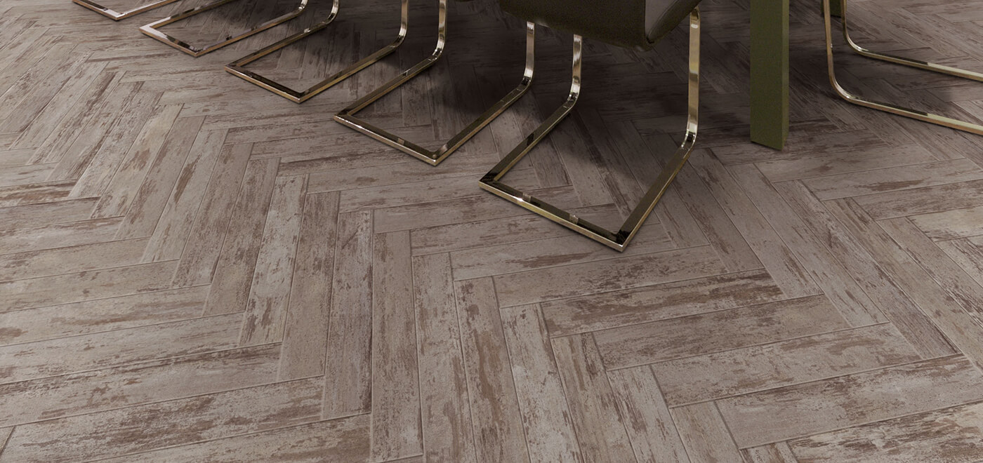 Project Floors asset office interiors project floors herringbone