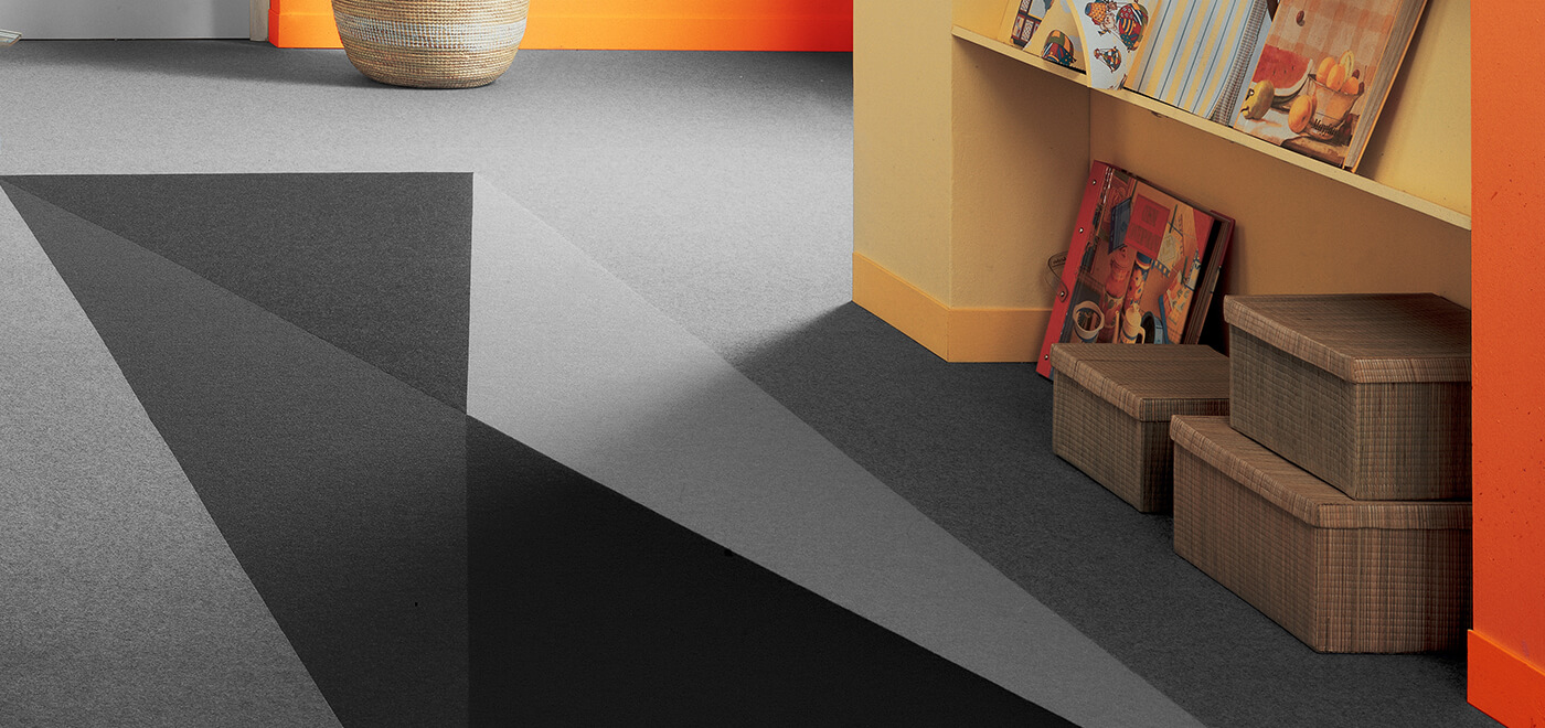 Asset Office Interiors-Carpets