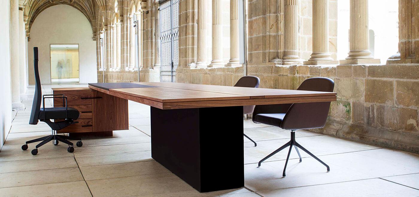 Asset Office Interiors-BAT