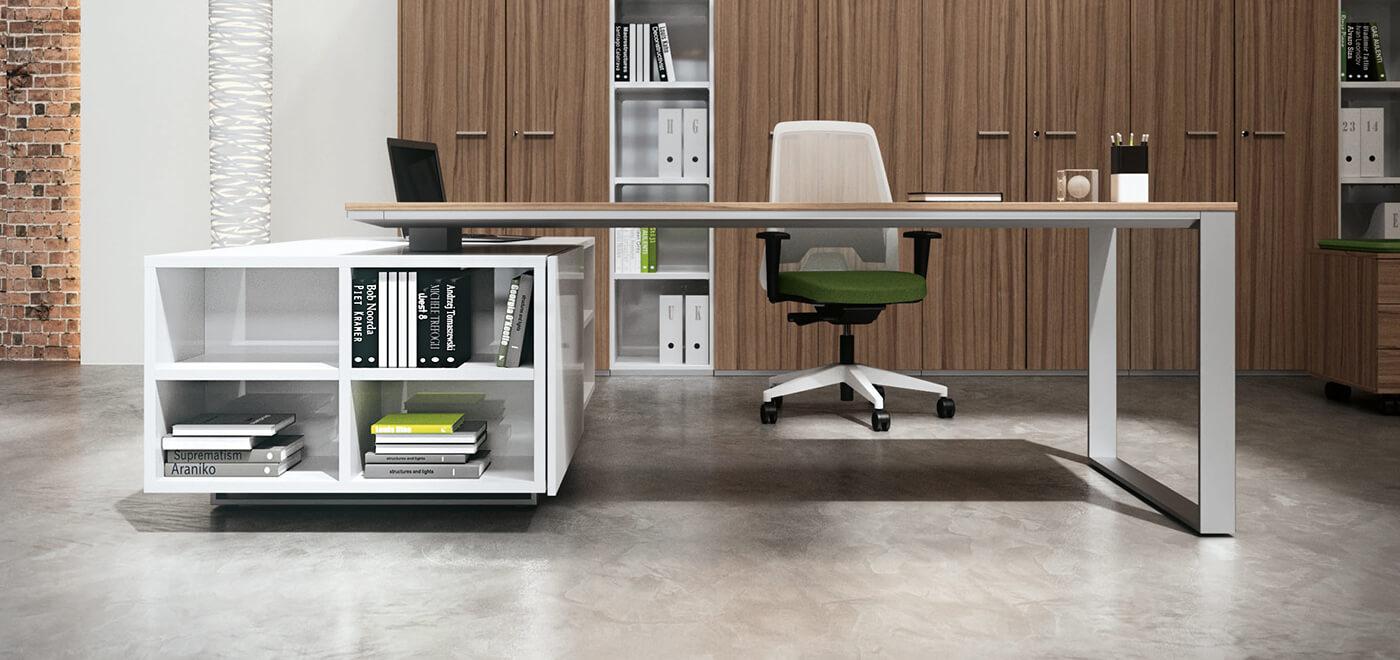 Asset Office Interiors-DV902