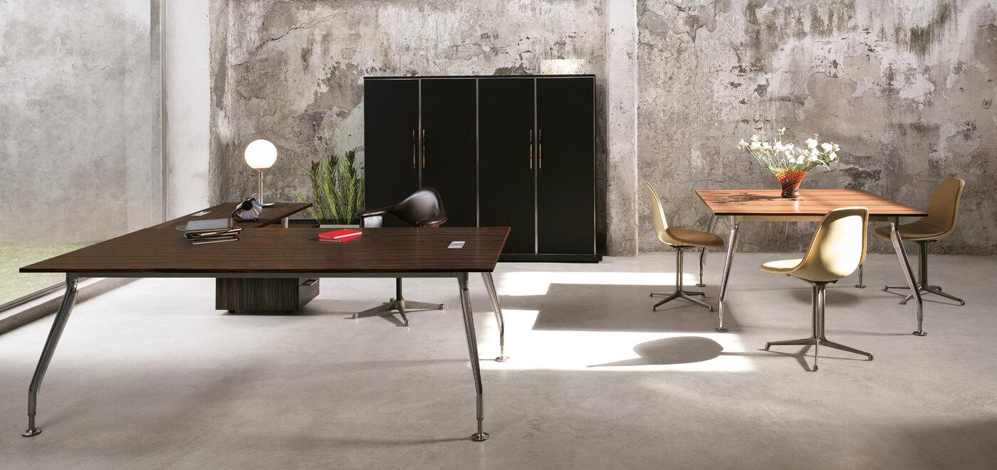 Asset Office Interiors-Glamour
