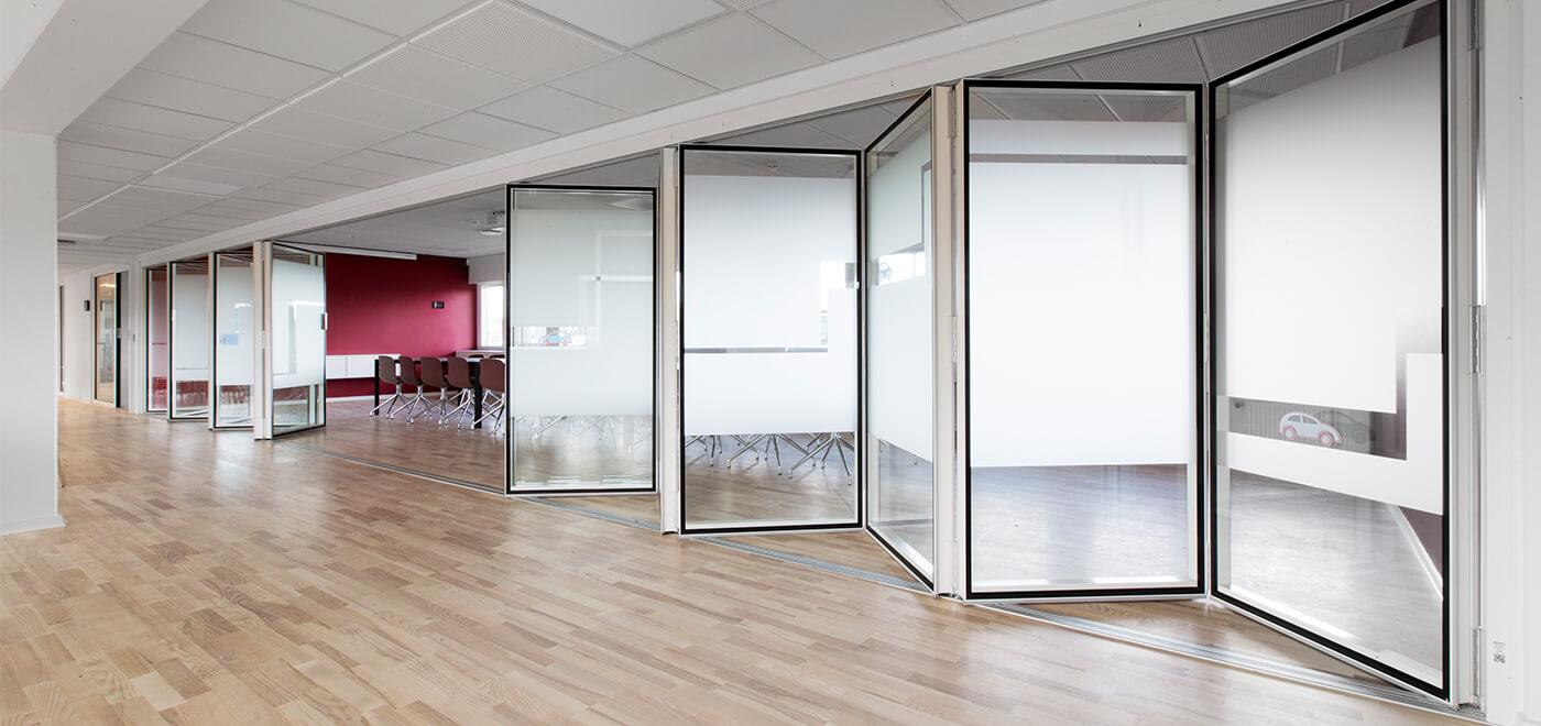 Asset Office Interiors-FV2 Glass