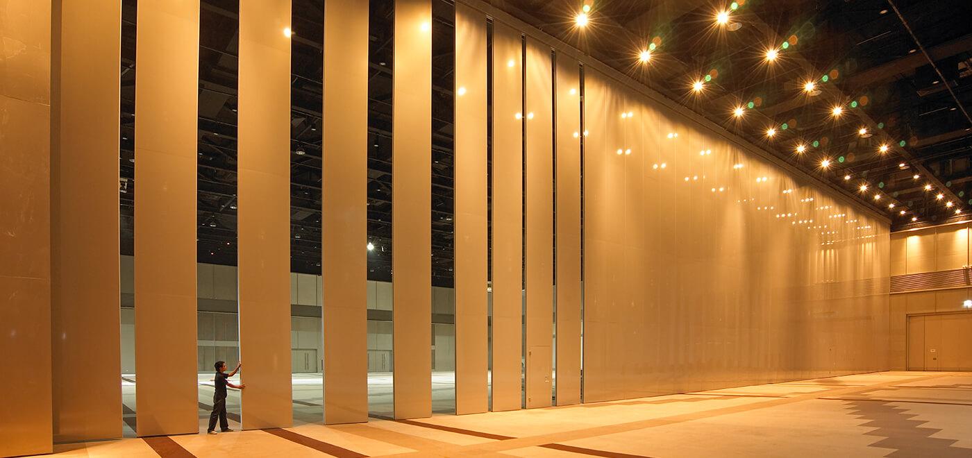 Asset Office Interiors-Palace