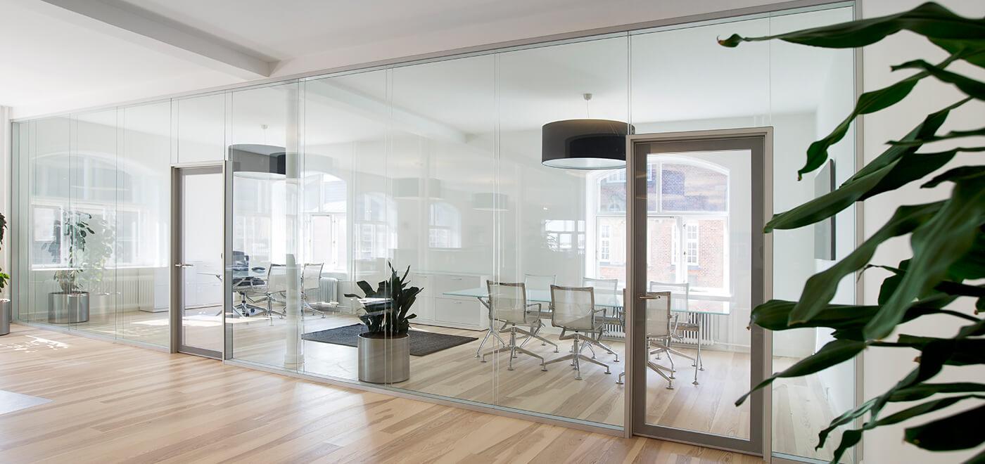 Asset Office Interiors-FG2
