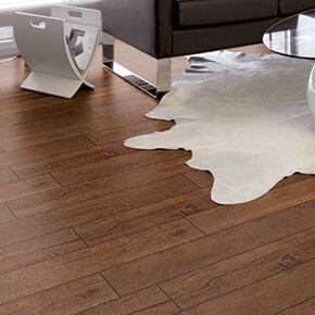 Asset Office Interiors-Project Floors Click Collection