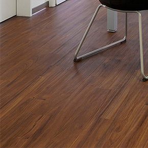 Asset Office Interiors-Project Floors Loose Lay