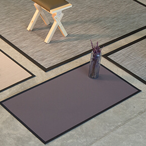 Asset Office Interiors-Fitnice Rugs
