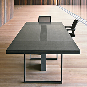 Asset Office Interiors-Mh+