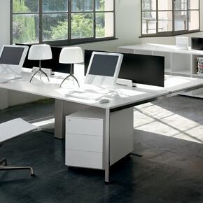 Asset Office Interiors-Diamond