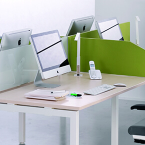 Asset Office Interiors-Tibas