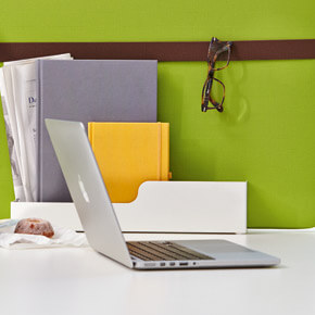 Asset Office Interiors-Γραφεία Εργασίας