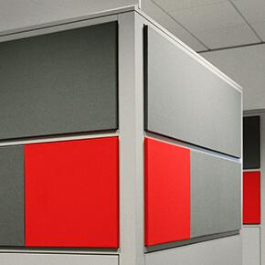 Asset Office Interiors-Frapett