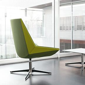 Asset Office Interiors-Kayak