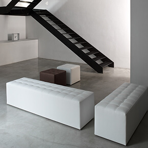 Asset Office Interiors-Kubox