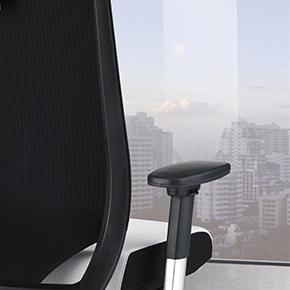 Asset Office Interiors-Duera