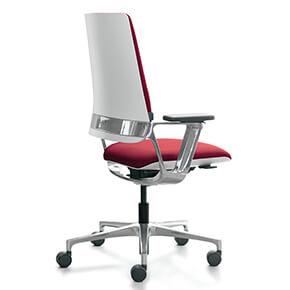 Asset Office Interiors-Connex2