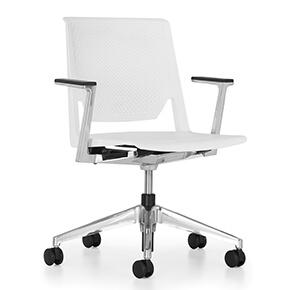 Asset Office Interiors-Very (Comforto 62)