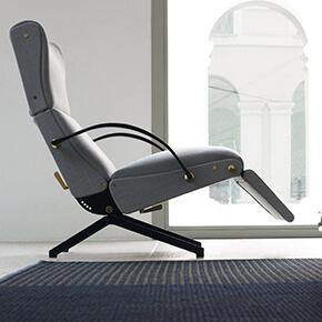 Asset Office Interiors-P40