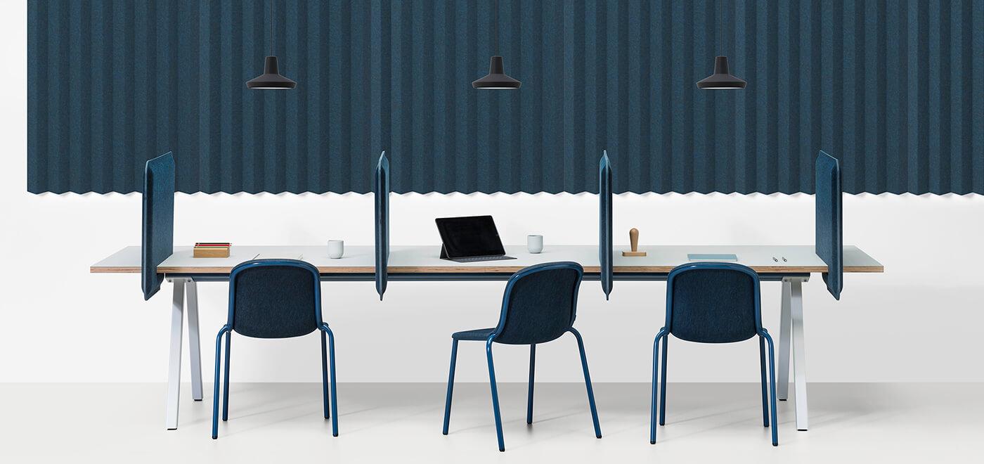 Asset Office Interiors-AK1