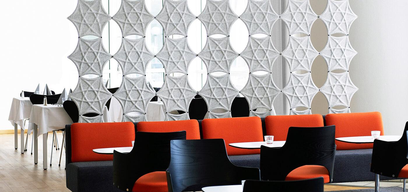 Asset Office Interiors-Airflake