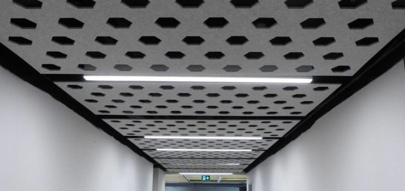 Asset Office Interiors-Full Sheet Cloud
