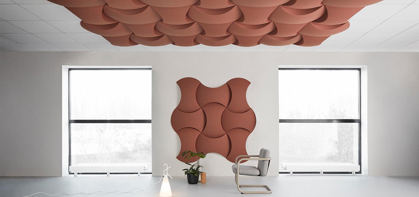 Asset Office Interiors-Sky