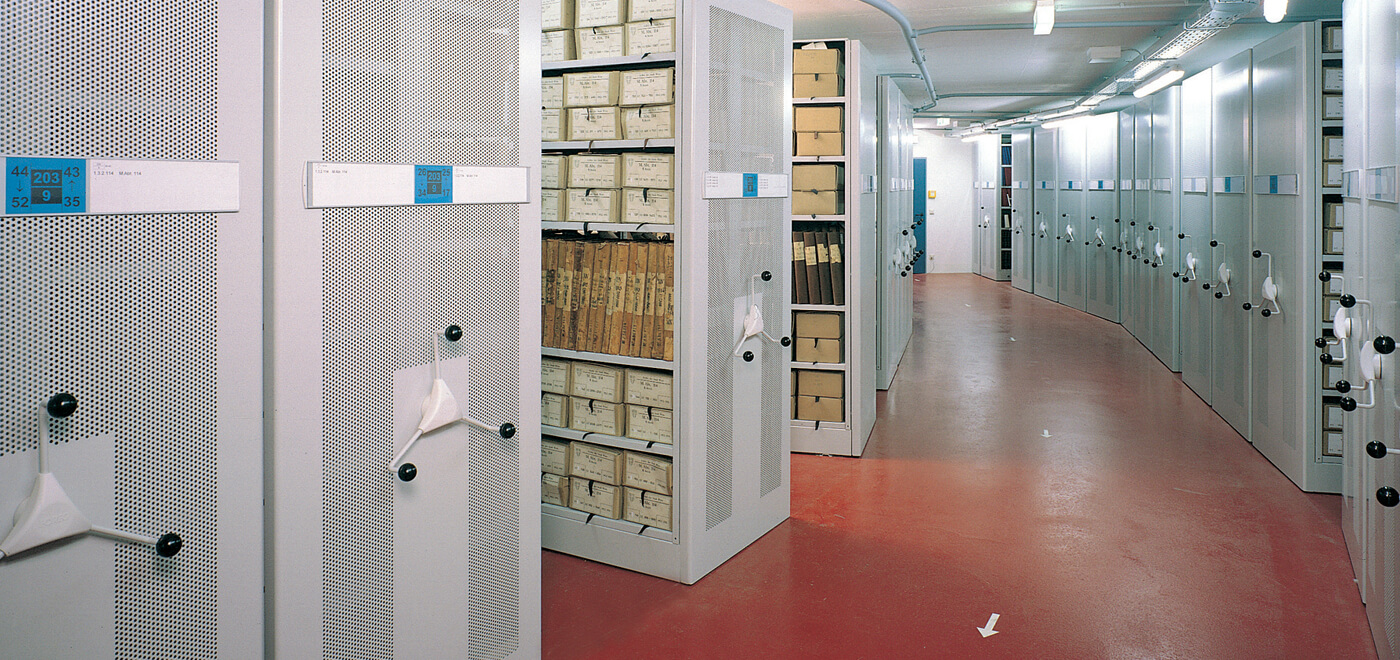 Asset Office Interiors Foreg 2000