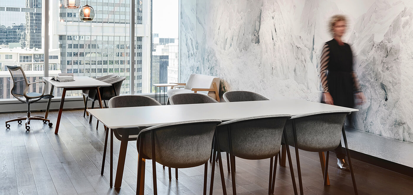 Asset Office Interiors-LJ1
