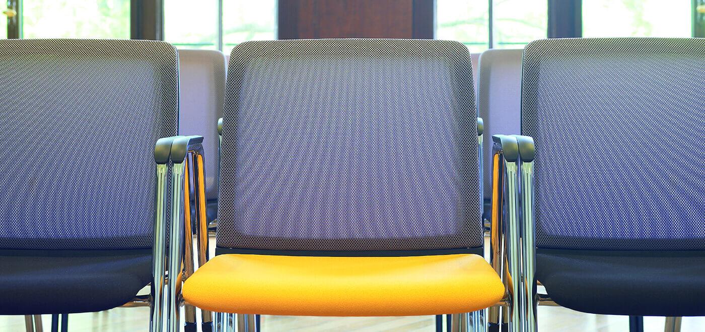 Asset Office Interiors-LIVELY (COMFORTO 29)