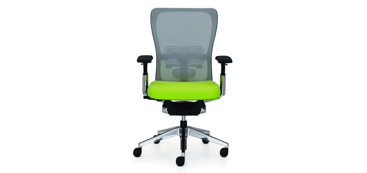 Asset Office Interiors-Zody (Comforto 89)
