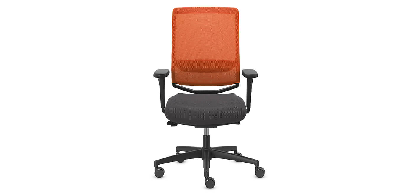 Asset Office Interiors-MY-SELF