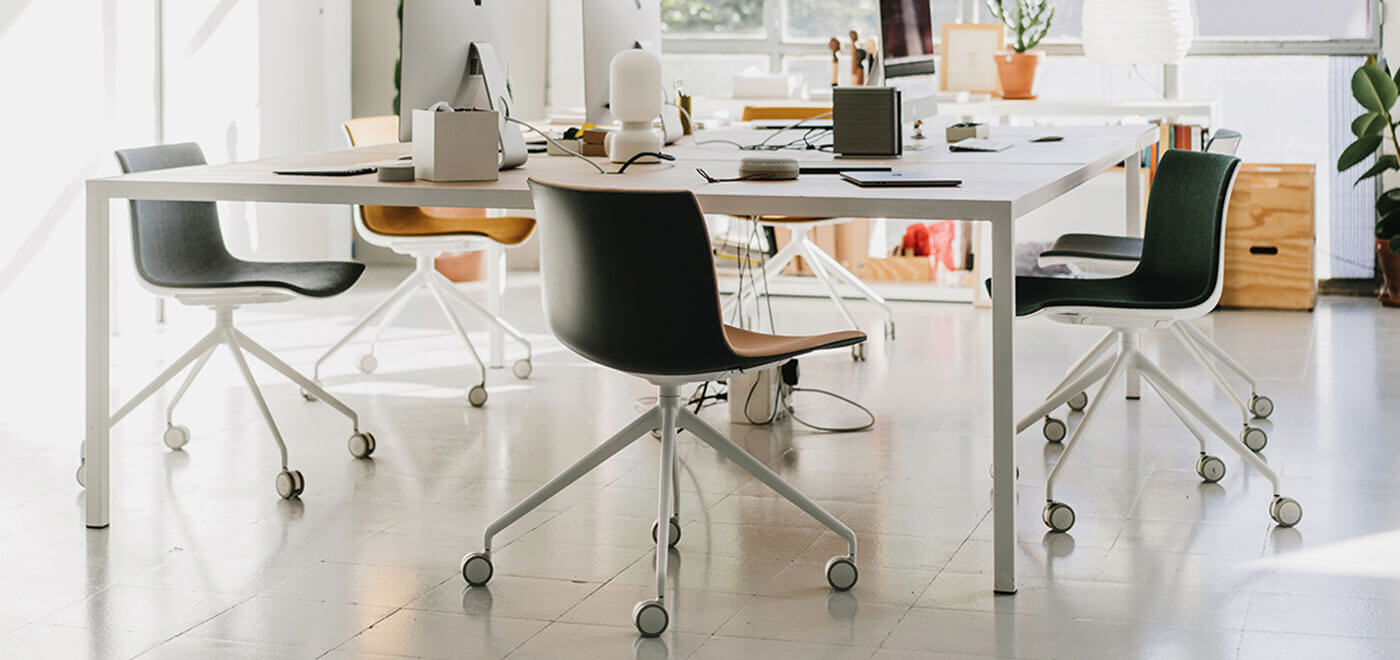 Asset Office Interiors-Catifa 53