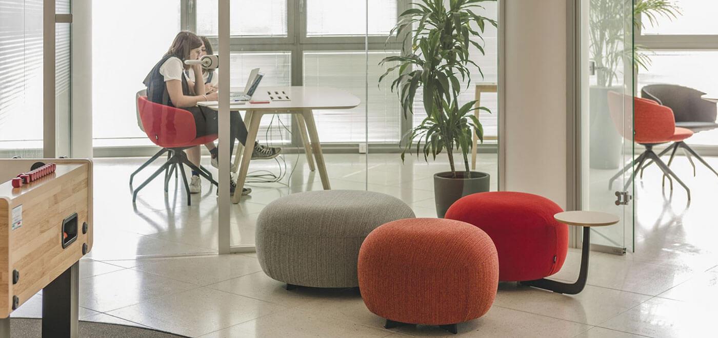 Asset Office Interiors-Code