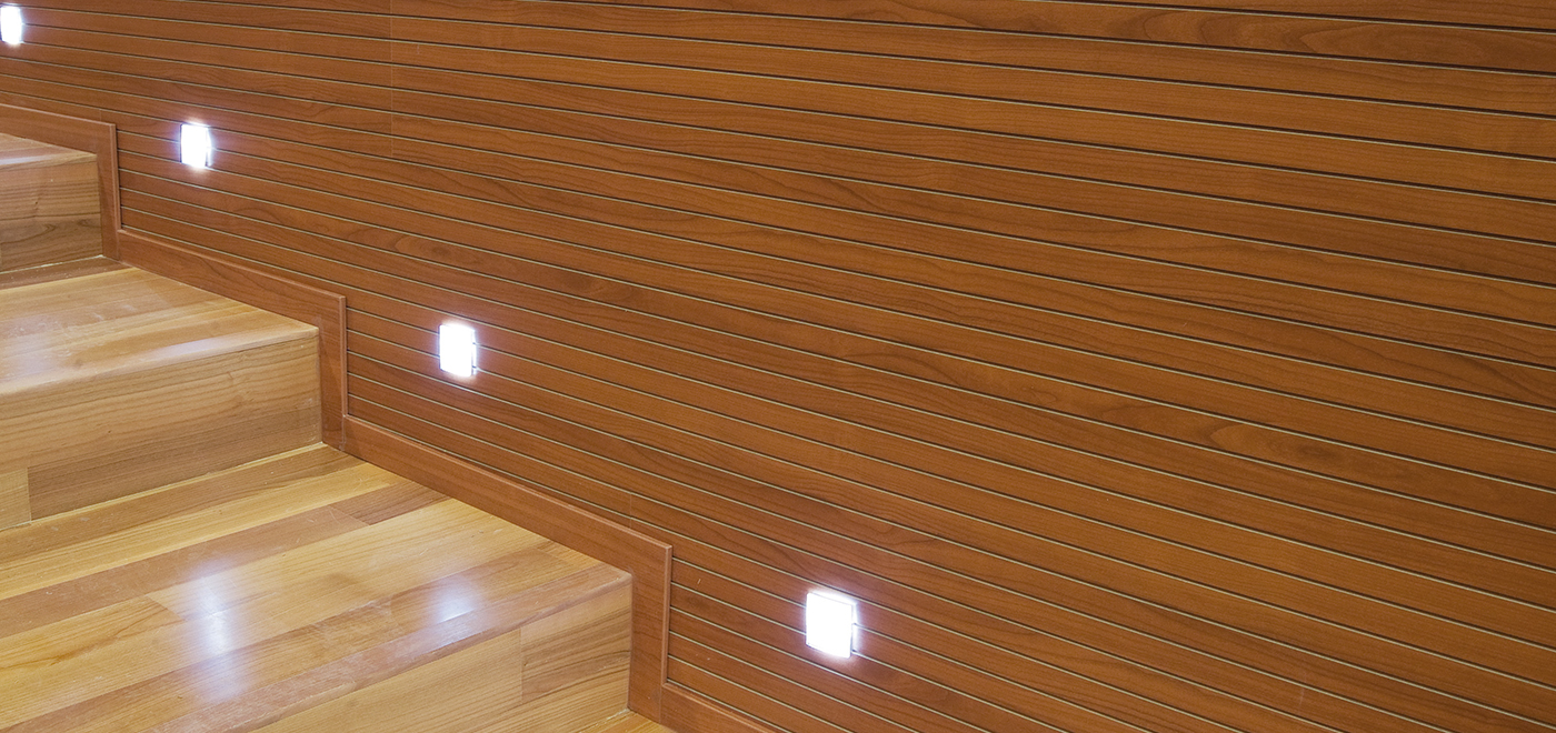 Wall Coverings Product : Asset office interiors screenball