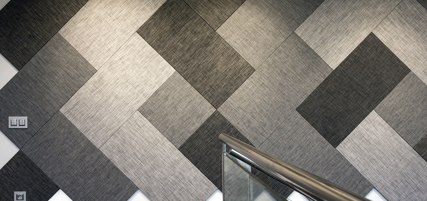 Wall Coverings Product : Asset office interiors fitnice