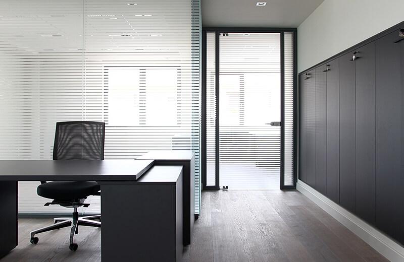 Asset Office Interiors-Adelfia Shipping Enterprises