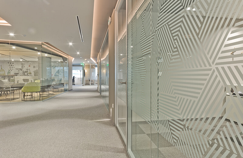 Asset Office Interiors-Servier Hellas